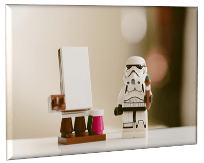 May the Force be with you - OCS at Work Autumn Newsletter