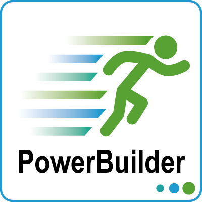 PowerBuilder (Appeon) Consultancy, Development, Migrations and Support with OCS Consulting